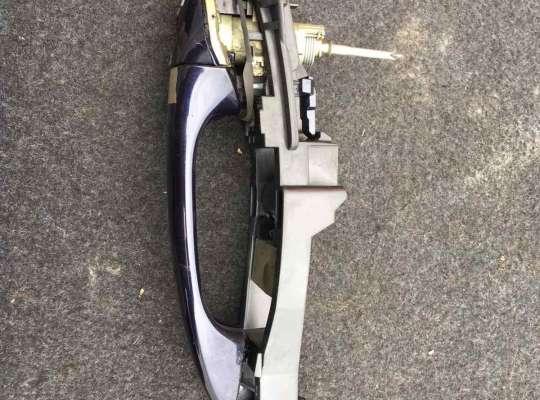 купить Ручка двери наружная на Mercedes-Benz E (W211)