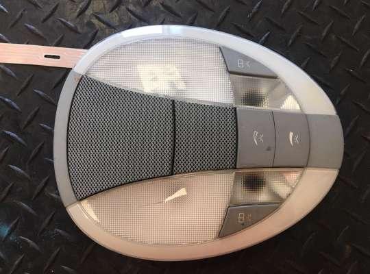 купить Фонарь салона (плафон) на Mercedes-Benz E (W211)