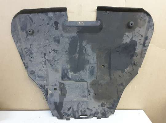 купить Защита двигателя нижняя (поддона) на Mazda 6 I (GG)