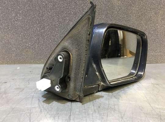 купить Зеркало боковое на Mitsubishi Outlander I (CU)