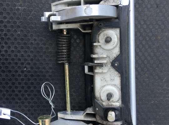 купить Ручка двери наружная на Honda Accord VI (CG, CK)