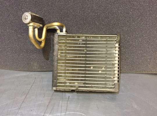 купить Радиатор отопителя (печки) на Mitsubishi Lancer IX