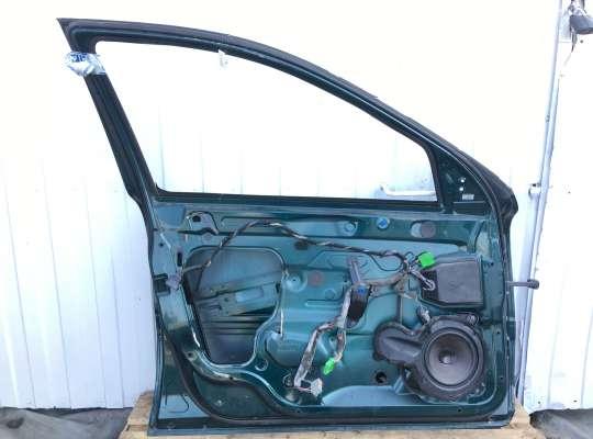 купить Дверь боковая на Volvo S60 I | V70 II (P2)