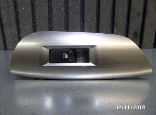 купить Кнопки стеклоподъемника на Honda Civic VIII (4D, 5D)