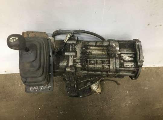 купить Раздаточный редуктор КПП (раздатка) на Suzuki Grand Vitara I (SQ, FT)