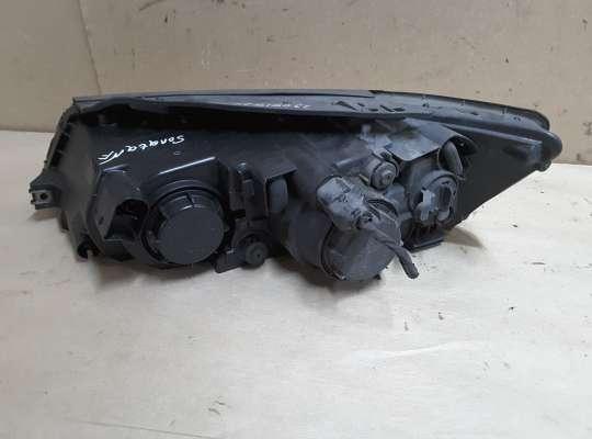купить Фара передняя на Hyundai Sonata (NF)