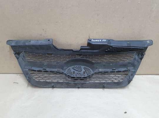 купить Решетка радиатора на Hyundai Sonata (NF)