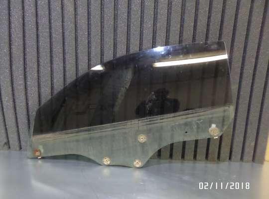 купить Стекло боковое двери на Hyundai Coupe / Tiburon II (GK)