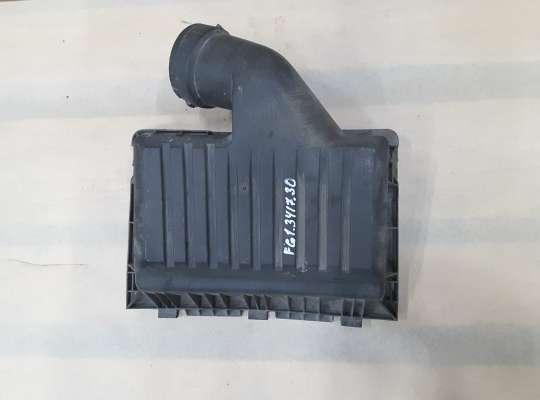 купить Корпус воздушного фильтра на Ford Galaxy I/II (WGR)