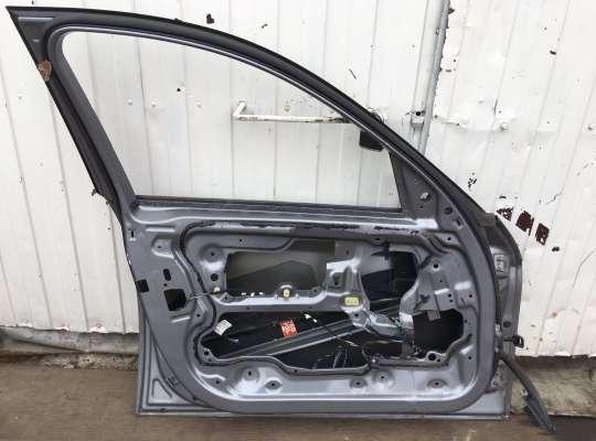 купить Дверь боковая на BMW 3 (E90/E91/E92/E93)