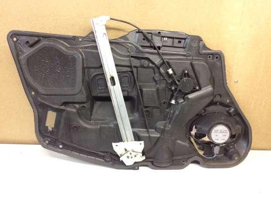 купить Стеклоподъемник электрический на Mazda 6 I (GG)