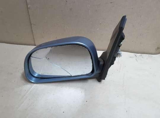 купить Зеркало боковое на Mitsubishi Space Star DG0