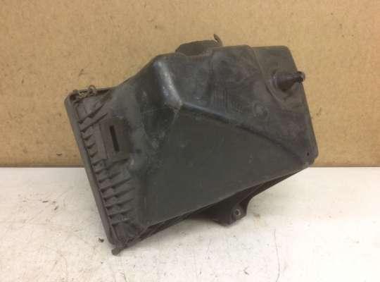 купить Корпус воздушного фильтра на Jeep Grand Cherokee III (WK, WH)