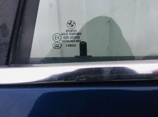 купить Дверь боковая на BMW 5 (E60/E61)
