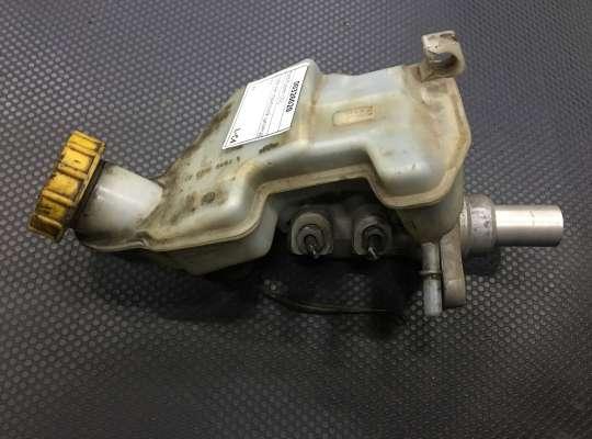 купить Главный тормозной цилиндр (ГТЦ) на Ford Fusion (JU)