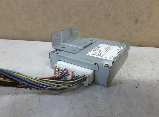 купить ЭБУ АКПП (блок управления автоматом) на Suzuki Liana