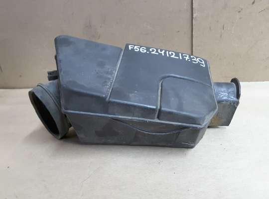 купить Резонатор воздушного фильтра на Renault Laguna II