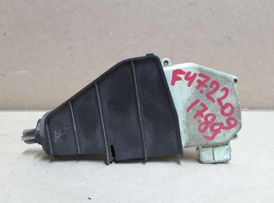 купить Активатор замка крышки бензобака на Ford Scorpio II GFR