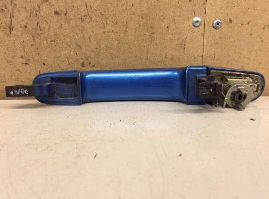 купить Ручка двери наружная на Ford Focus II