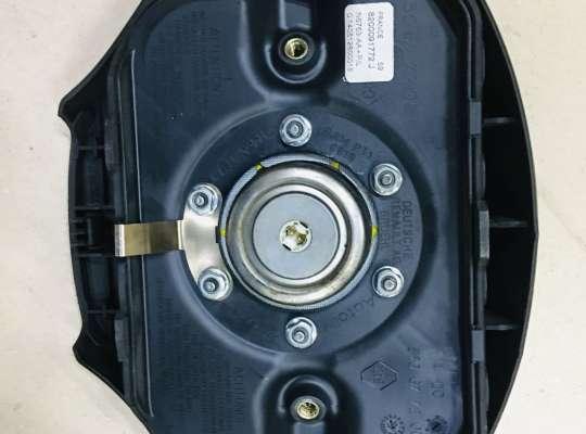 купить Подушка безопасности водителя (AirBag) на Renault Kangoo I (KC_)