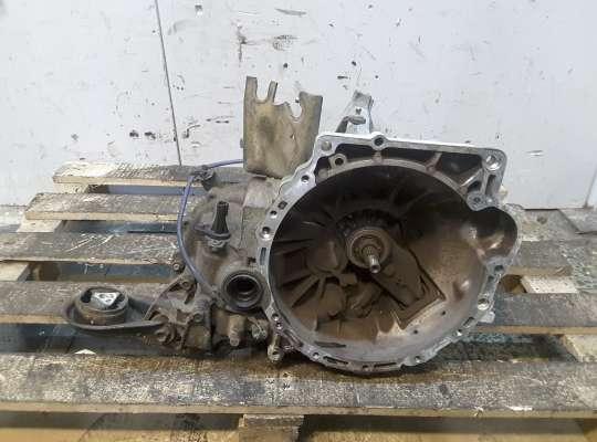 купить МКПП - Механическая коробка на Mazda 3 I (BK)