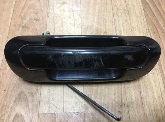 купить Ручка крышки багажника (задней двери) на Jeep Grand Cherokee II (WJ, WG)