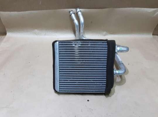 купить Радиатор отопителя (печки) на Opel Meriva A