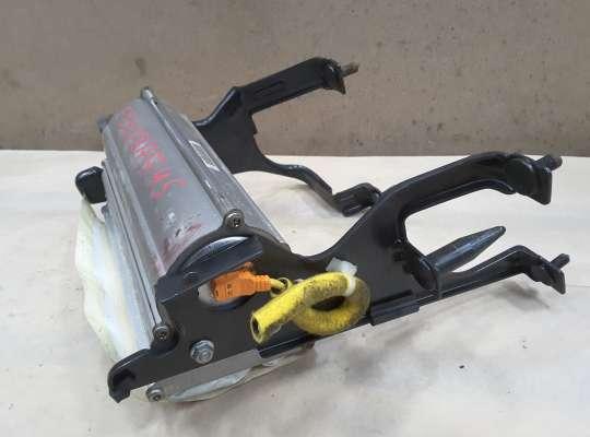 Подушка безопасности пассажира (AirBag) на Opel Corsa B
