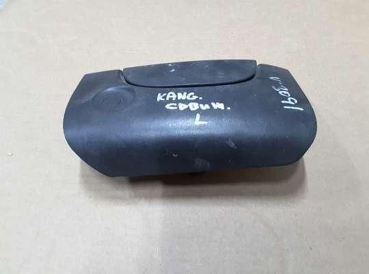 купить Ручка двери наружная на Renault Kangoo I (KC_)