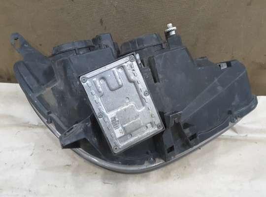 купить Фара передняя на Citroen C5 I