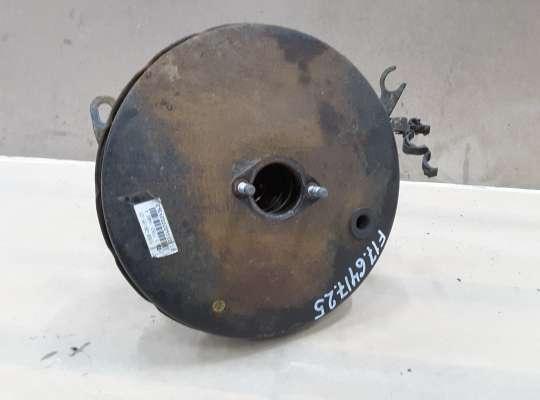 Вакуумный усилитель тормозов на Ford Mondeo I