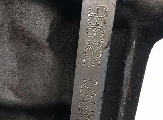 купить Блок ДВС (цилиндров) / Коленвал на Land Rover Freelander I