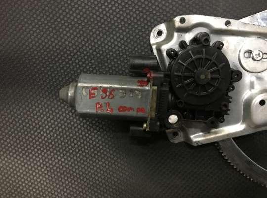 купить Стеклоподъемник электрический на BMW 3 (E36)