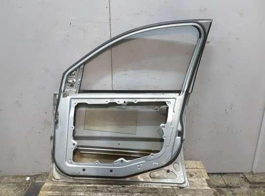 купить Дверь боковая на Ford Fusion (JU)