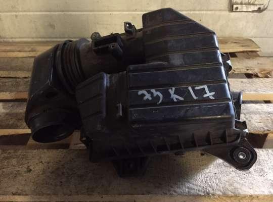 купить Корпус воздушного фильтра на Honda Civic VIII (4D, 5D)