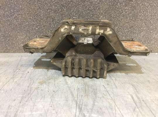 купить Подушка КПП на Ford Fiesta V (JH_, JD_)