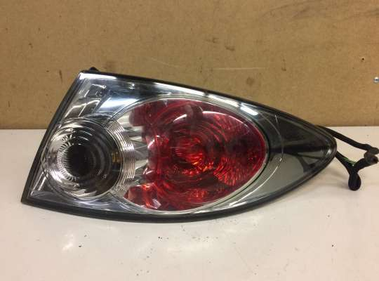 купить Фонарь задний на Mazda 6 I (GG)