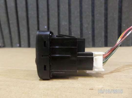 купить Кнопки на Honda CR-V II (RD_)