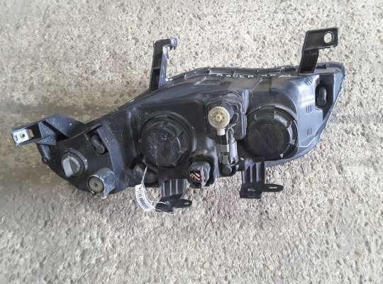купить Фара передняя на Rover 45 RT