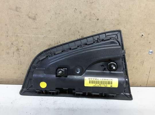купить Подушка безопасности (прочее) на Opel Vectra C