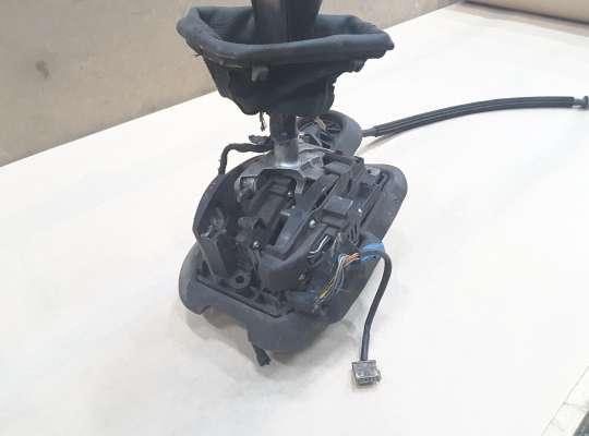 купить Селектор АКПП на BMW 3 (E90/E91/E92/E93)