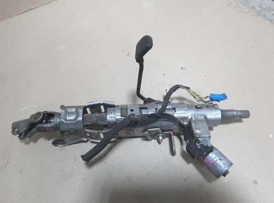 купить Рулевая колонка (кардан) на Citroen Jumper II
