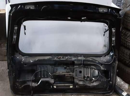 купить Крышка багажника на Jeep Grand Cherokee II (WJ, WG)