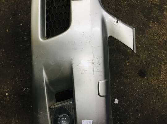 купить Бампер передний на Lexus IS 200 (XE10)