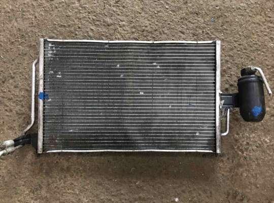 купить Радиатор кондиционера на Opel Astra F