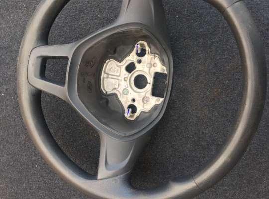 купить Руль на Volkswagen Amarok (2H)