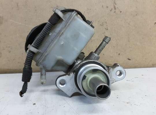 купить Главный тормозной цилиндр (ГТЦ) на Opel Astra H / Classic