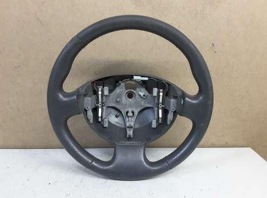 купить Руль на Renault Megane II