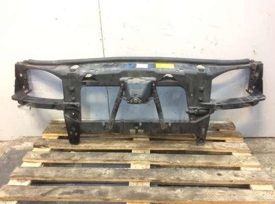 купить Панель передняя (телевизор) на Ford Mondeo III