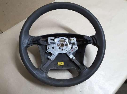 купить Руль на Daewoo Nubira I/II (KLAJ)